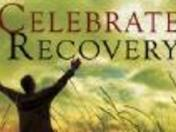 Celebrate Recovery at The Grace Place Community Church - Stuart, FL