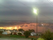 storm5.jpg
