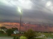 storm4.jpg