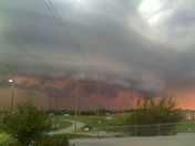 storm8.jpg