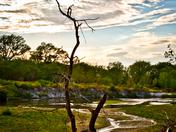 Elkhorn River 1