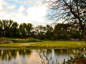 Elkhorn River 3