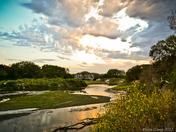 Elkhorn River 4