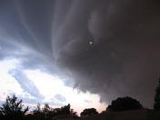 Storm 15-*SEP-2010