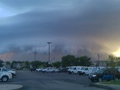 Storm #1.jpg