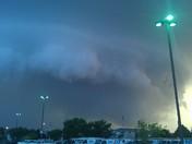 Storm #3.jpg