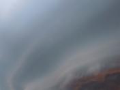9/15/10 storm
