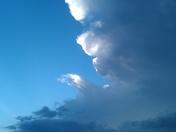 9-15-10 storm pic #1