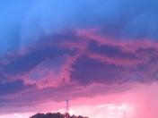 9-15-10 storm pic #3
