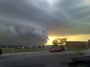 Storm 9/15/10