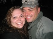 My Soldier & Me