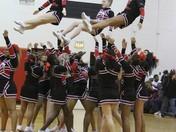 JPM Cheerleading Stunt 1.jpg