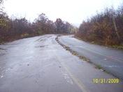 old highway 61 1