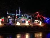 Best lights