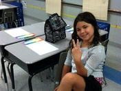 Back to School 08/19/13