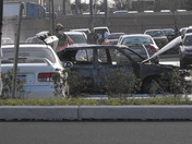 Car Fire at Best Buy 005.JPG