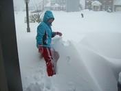 snow storm 2010 3.jpg