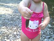 PA Redneck Hillbilly Handfishin'