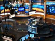 Koat news station