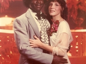 Class of '81 Prom