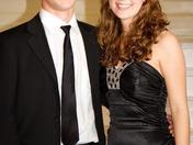 Jacob and Katie
