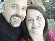 Kevin & Lisa Miller