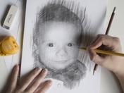 drawing smiley.JPG