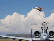 Santa Fe Air Show