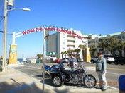 Suesan & Terry Daytona Beach.jpg