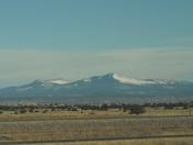 Mt Tayler
