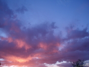 sunset 003.jpg