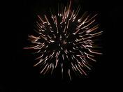 Night Glow Fireworks--2010