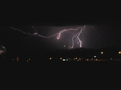 Lightning Over Moriarty A.JPG