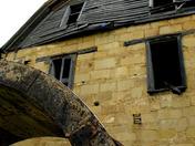 St. Vrain Mill