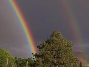Double Rainbow !!!!!!