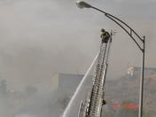 fire 015.JPG