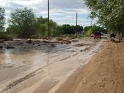 flood 033.jpg