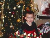 Mikayla Christmas 2008.JPG