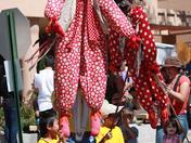 state fair 2009031.JPG