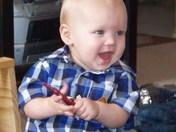 Christian 1 yr on 25 Feb 2012
