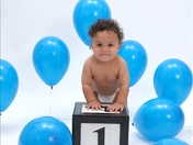 Dreyden first birthday pictures. 006.jpg