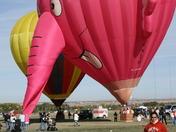 Ballon Festable8.JPG