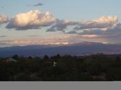 Truchas Sunset May 2011.JPG