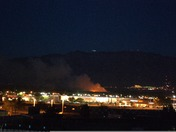 The May 23 fire in bosque.JPG