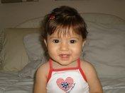 Sophia Ava Trujillo