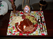 Pork Chops de Letitia