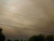 Smoke in TorC