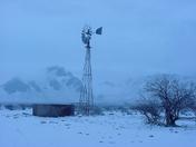 Dec 29 windmill.JPG