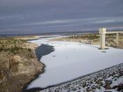 Winter SR Lake.JPG
