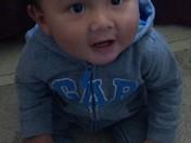 Casiah's First Birthday on November 11th,2013